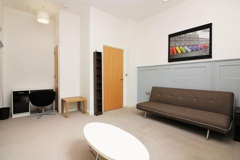 1 bedroom apartment to rent - Bartlett Mews, Isle of Dogs, E14