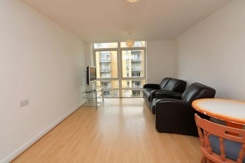 2 bedroom apartment to rent - Fairlead House, Isle of Dogs, E14