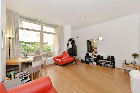 2 bedroom apartment for sale - Gainsborough House, Canary Wharf, E14