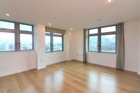 2 bedroom apartment - Iona Tower, Limehouse, E14