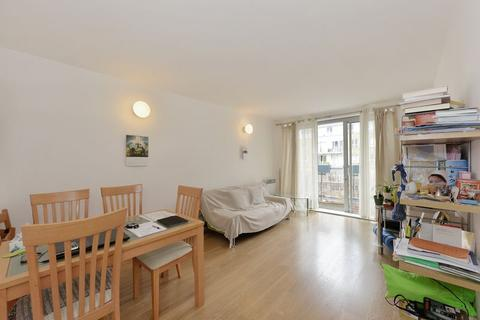 1 bedroom apartment to rent - Adriatic Building, Limehouse, E14