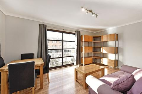 1 bedroom apartment for sale - Norway Gate, Surrey Quays, SE16