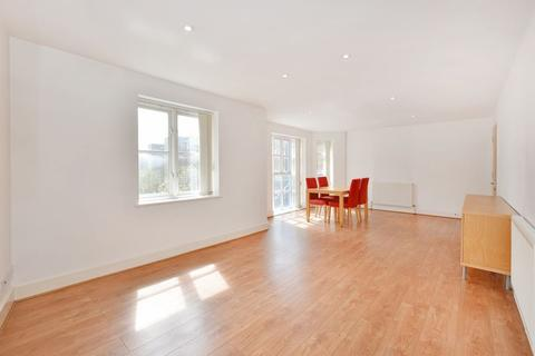2 bedroom apartment for sale - Forester House, Limehouse, E14