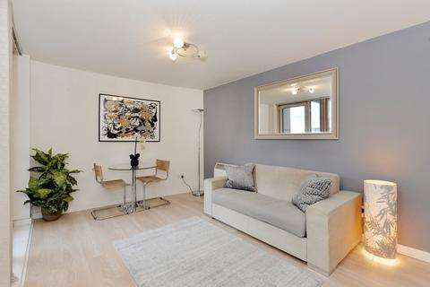 1 bedroom apartment for sale - Berglen Court, Limehouse, E14