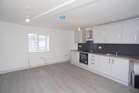 2 bedroom flat to rent - 1 Middlewood Road , Hillsborough, Sheffield, S6 4GY