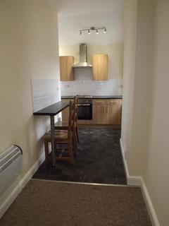 1 bedroom flat to rent - Northgate Street, Ilkeston