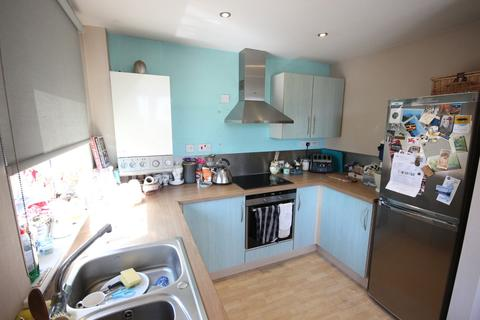 2 bedroom apartment to rent - Columbia Place, South Yorkshire
