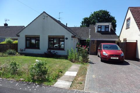 1 bedroom house share to rent - Warminster, Wiltshire