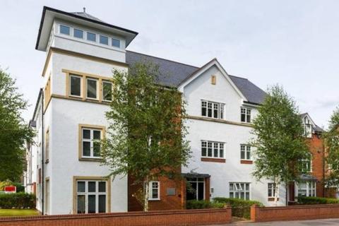 2 bedroom apartment to rent - Carisbrook Court, Sandon Road, Edgbaston, B17