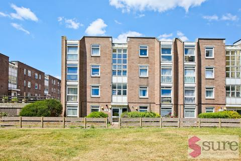 1 bedroom flat for sale - Hampshire Court, Upper St James's Street