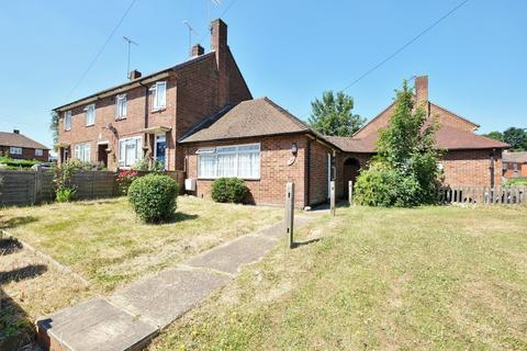 1 bedroom semi-detached bungalow for sale - Wisley Road, Orpington