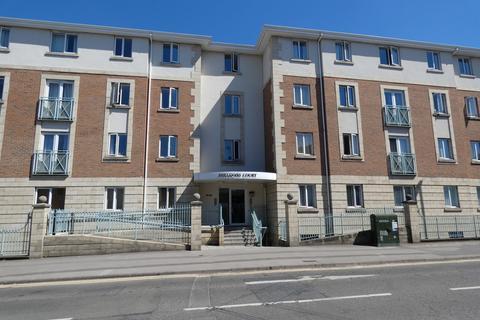 2 bedroom apartment to rent - Sheldons Court, Cheltenham