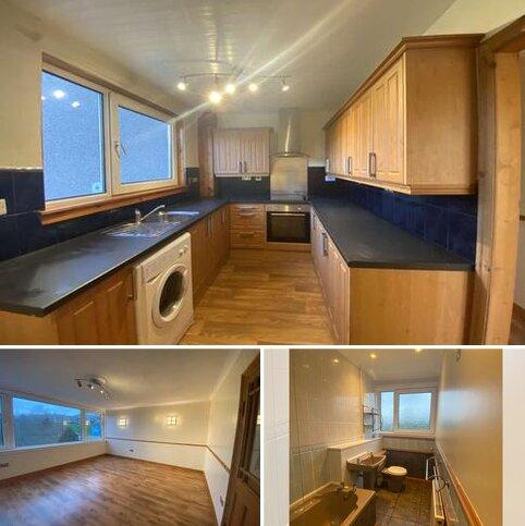 2 bedroom flat to rent - 1H Teviotdale Court, Hawick, Scottish Borders, TD9