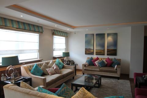 4 bedroom apartment to rent - William Street, Knightsbridge, London, SW1