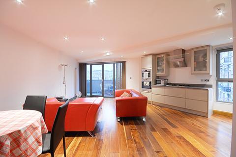 3 bedroom apartment to rent - Amelia Apartments, Bermondsey