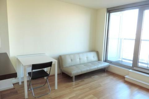 2 bedroom apartment to rent - Vertex Tower Harmony Place,  Greenwich, SE8
