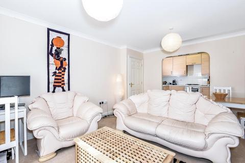 1 bedroom flat for sale - Ashdene Gardens, Reading, RG30