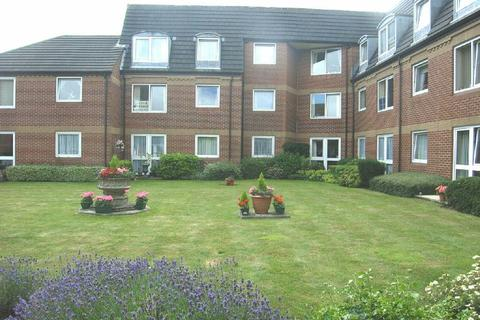 1 bedroom flat for sale - Kirk House, Anlaby, Anlaby, East Yorkshire