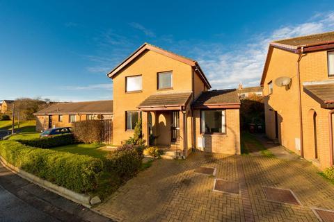 4 bedroom detached house for sale - 54 Candlemakers Park, Gilmerton, EH17 8TJ