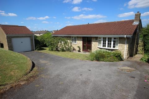 3 bedroom detached bungalow for sale - Mount Road, Southdown, Bath