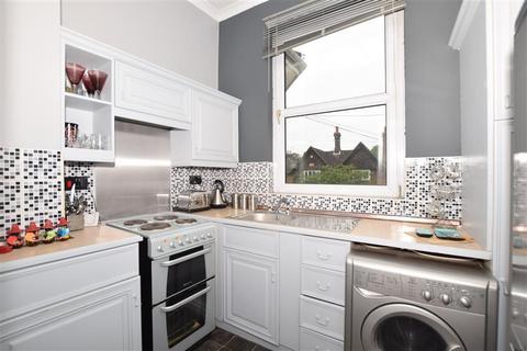 1 bedroom flat for sale - Bower Street, Maidstone, Kent