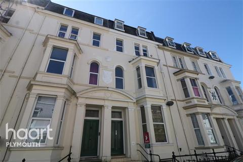2 bedroom flat to rent - Holyrood Place Plymouth PL1