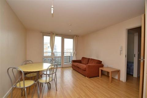 2 bedroom apartment to rent - Aspect 14, Elmwood Lane, Leeds, LS2
