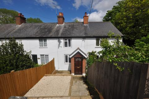2 bedroom cottage to rent - Howfield Lane Chartham Hatch CT4
