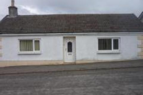 3 bedroom cottage to rent - Vere Road, Kirkmuirhill ML11