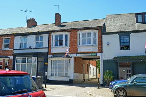 1 bedroom apartment to rent - Watling St West, Towcester