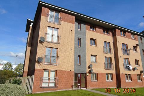 1 bedroom flat to rent - Dalmarnock Drive, Bridgeton, Glasgow, G40