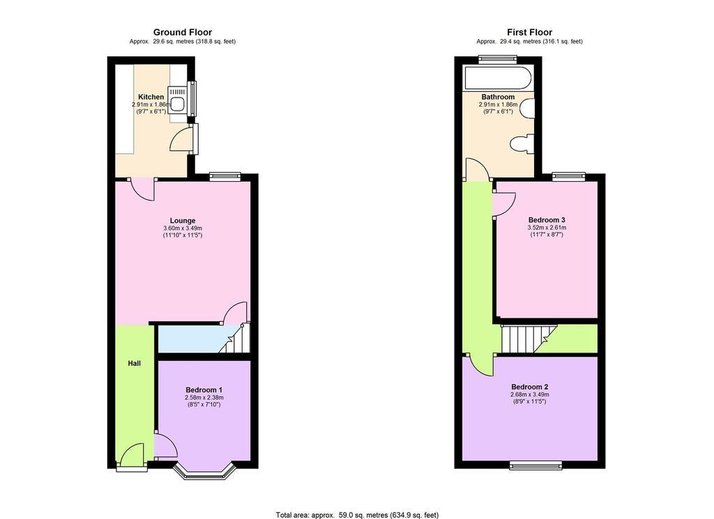 Floorplan: Clarendon Park Road 171.JPG