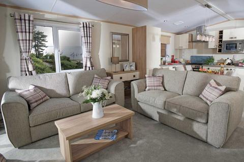 3 bedroom lodge for sale - Finlake Holiday Resort, Chudleigh