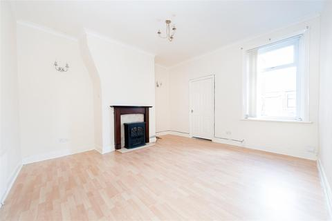 2 bedroom flat for sale - Caris Street, Bensham, Gateshead