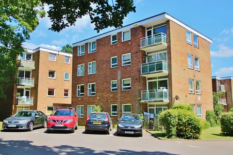 2 bedroom apartment for sale - Lordswood, Southampton