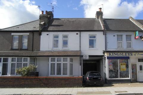 2 bedroom flat for sale - East Barnet Road, Barnet