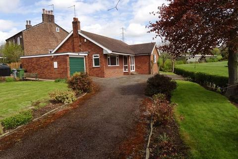 2 bedroom detached bungalow to rent - The Meads, Cowbrook Lane, Gawsworth