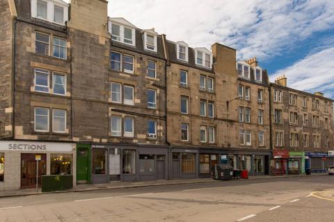 1 bedroom flat for sale - 35 (3F5) Ferry Road, Edinburgh, EH6 4AD