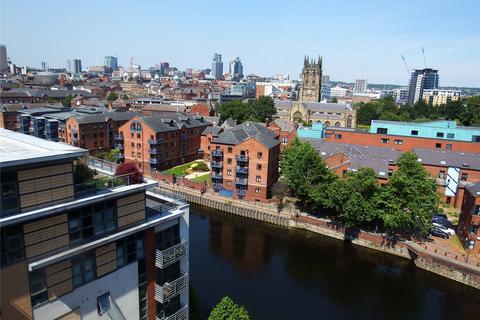 1 bedroom flat to rent - St James Quay, Bowman Lane, Hunslet, Leeds, LS10
