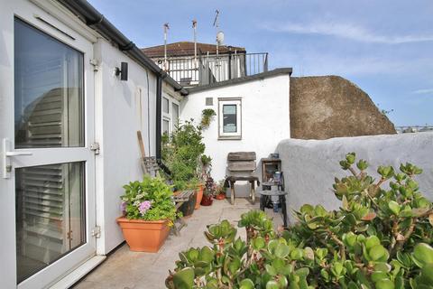 3 bedroom bungalow for sale - Fishersgate Terrace