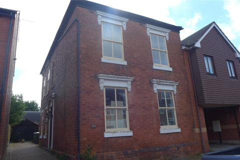 7 bedroom end of terrace house for sale - Moor Street, Earlsdon, Coventry, West Midlands, CV5