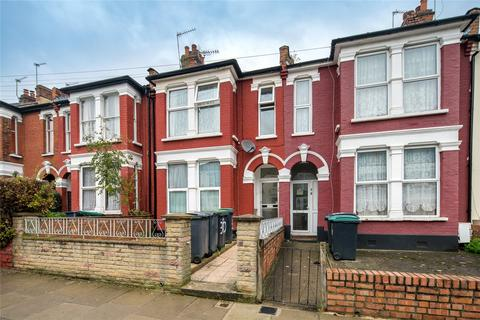 2 bedroom apartment for sale - Mount Pleasant Road, Tottenham, London, N17