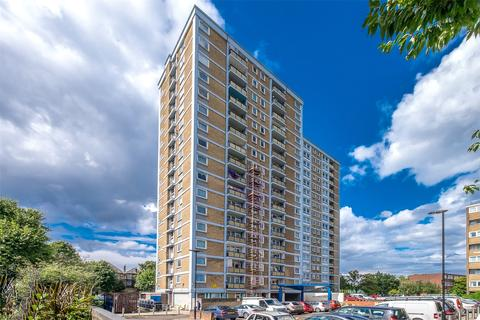 1 bedroom apartment for sale - Oatfield House, Perry Court, London, N15