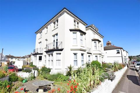 1 bedroom apartment for sale - Stade Street, Hythe, Kent