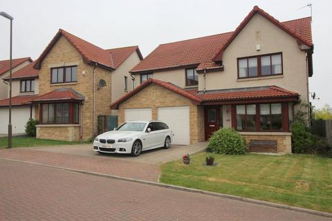 4 bedroom detached house to rent - Gladstone Gait, Bonnyrigg, Midlothian