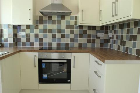 1 bedroom flat for sale - Hillside Road ,Birmingham,west midlands