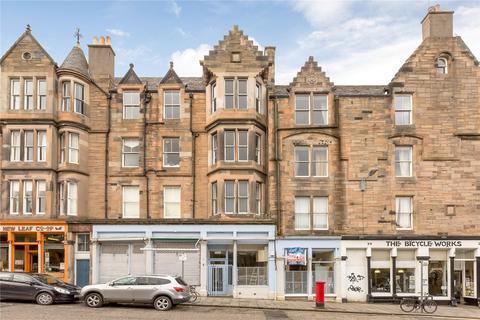 2 bedroom flat for sale - Argyle Place, Edinburgh