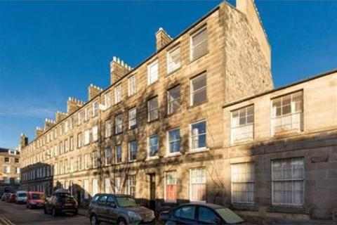 2 bedroom flat to rent - Kirk Street, Leith, Edinburgh, EH6