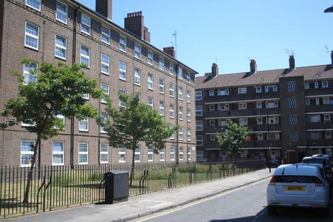 2 bedroom apartment to rent - Newcourt House, Pott Street, Bethnal Green, E2