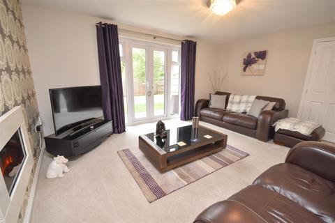 4 bedroom detached house for sale - Kenny Avenue, Wilford Nottingham